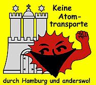 Logo-bunt_1